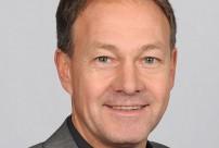 Hans-Peter Storz, MdL