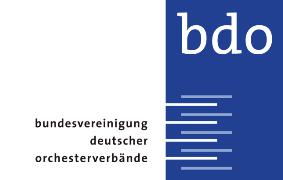 Logo BDO3