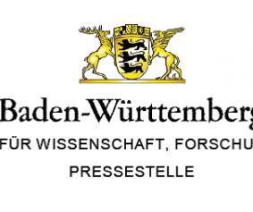 Logo MWK