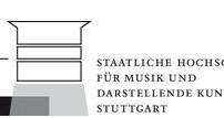 MHS Stuttgart