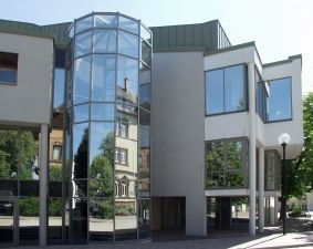 Musikhochschule (Newsletter)