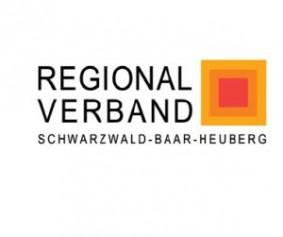 Regionalverband