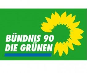 Bündnis 90