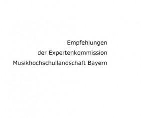 Logo MHS Bayern