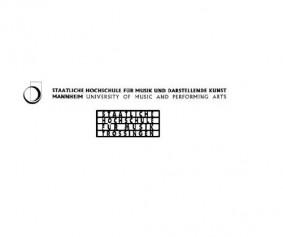 Logo Musikhochschulen