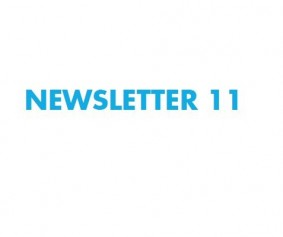 Logo Newsletter 11