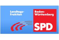 SPD Landtagsfraktion BW