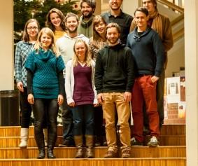 20131202_MuHo-Astenkonferenz